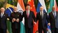 Lãnh đạo khối BRICS bàn về nguy cơ chiến tranh thương mại