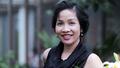 Mỹ Linh tặng 200 album gây quỹ từ thiện tại Ngày hội gia đình