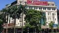 Hoàng Mai (Hà Nội): Không phải thành viên Cty, vẫn được Tòa chia tài sản