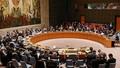 Liên Hợp quốc xem xét xóa bỏ rào cản trong viện trợ nhân đạo cho Triều Tiên