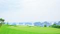 Bamboo Airways Golf Tournament 2018 liên tục mở thêm ngày thi đấu