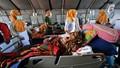 Indonesia sơ tán du khách sau trận động đất