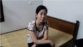 Làm 103 trẻ bị bệnh sùi mào gà, nữ y sĩ bị truy tố 7 – 15 năm tù