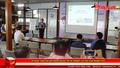 TP HCM: Sắp có hội nghị quốc tế về Robot và trí tuệ nhân tạo
