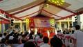 Xã Hoàng Xá, Thanh Thủy (Phú Thọ): Đón nhận danh hiệu xã đạt chuẩn nông thôn mới