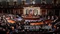 Thượng viện Mỹ thảo luận gói chi tiêu hơn 850 tỉ USD