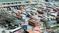 Điều kiện kinh doanh vận tải bằng ô tô: Cắt 1 thêm… 7 (!?)