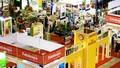 Vietnam Foodexpo 2018 sẽ có hơn 600 gian hàng