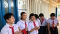 Thêm hàng chục ngàn học sinh, giáo viên tại Bến Tre có nước uống sạch đạt chuẩn