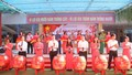 Hà Nội: Khánh thành Trường Tiểu học, THCS, THPT Đa Trí Tuệ, sẵn sàng cho năm học mới