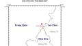 Động đất ở biên giới Trung Quốc, nhà cao tầng tại Hà Nội rung nhẹ