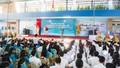Trường THCS – THPT Tân Phú khai giảng năm học 2018 - 2019