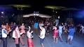 Lễ hội văn hóa Lào tại FLC Sầm Sơn, hấp dẫn hàng ngàn du khách phương xa
