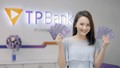 TPBank mạnh tay tìm khách hàng may mắn trao nhà 3 tỷ đồng
