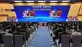 Việt Nam luôn coi trọng và đóng góp tích cực cho hợp tác ASEAN-Trung Quốc