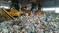 Năm 2019: Tập trung kiểm toán quản lý chất thải, rác thải