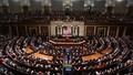 Quốc hội Mỹ thông qua gói chi tiêu 854 tỉ USD