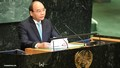 Thủ tướng kết thúc tốt đẹp chuyến tham dự Phiên thảo luận cấp cao Đại hội đồng Liên Hợp Quốc