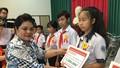 Vedan Việt Nam trao học bổng cho hơn 200 học sinh, sinh viên năm học 2018-2019