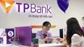 TPBank dành 10 tỷ đồng tri ân khách hàng gửi tiết kiệm nhân kỉ niệm 10 năm thành lập