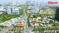 TPHCM: Biệt thự và nhà phố xây sẵn khan hiếm nguồn cung trong quý 3/2018