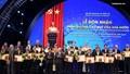 Tự tin và nhất quán chủ trương hợp tác đầu tư nước ngoài