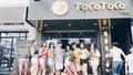 """Trà sữa TocoToco - Chặng đường 5 năm hiện thực hoá ước mơ """"Vươn xa biển lớn"""""""