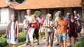 Du lịch Việt Nam tiếp tục tăng trưởng ấn tượng