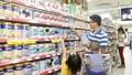 Dùng hình ảnh bào thai để quảng cáo sữa có thể bị phạt tới 50 triệu đồng