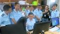 Ngành Hải quan sẽ tổ chức thi thử đánh giá năng lực công chức