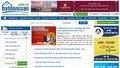 Batdongsan.com.vn gia nhập Tập đoàn Công nghệ PG