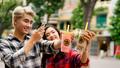 Trà sữa TocoToco: Chặng đường thành công không trải sẵn hoa hồng