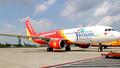 Vietjet Air đặt an toàn cho hành khách lên hàng đầu