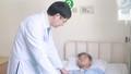 Cứu sống bệnh nhân bị tai nạn làm vỡ manh tràng