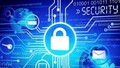 Dự thảo Nghị định quy định chi tiết một số điều của Luật An ninh mạng: Dữ liệu phải lưu trữ gồm những thông tin gì?