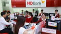 HDBank tài trợ 10.000 tỷ đồng phát triển nông nghiệp ứng dụng công nghệ cao, nông nghiệp sạch