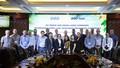 12 doanh nghiệp Israel tìm cơ hội đầu tư nông nghiệp với Tập đoàn FLC