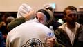 Người Mỹ dần mất cảm xúc trước các vụ xả súng hàng loạt?