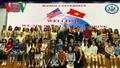 Mỹ muốn trở thành đối tác chủ yếu hỗ trợ Việt Nam phát triển vững mạnh