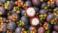 Xuất khẩu rau quả Việt Nam: Lấn lướt Thái Lan, giảm phụ thuộc Trung Quốc