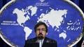 Iran bác tin rút khỏi thỏa thuận hạt nhân