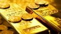 Giá vàng tăng trước những hoài nghi về lộ trình nâng lãi suất của Fed