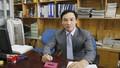 Ước mơ xây dựng thương hiệu trà sung của bác sĩ xứ Huế