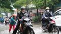 1,7 triệu học sinh Sài Gòn được nghỉ ngày mai