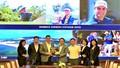 1 triệu USD tiền thưởng tại giải golf nhà nghề Bamboo Airways Vietnam Open 2019