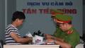 TP Huế: Siết chặt quản lý dịch vụ cầm đồ
