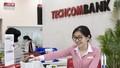 Techcombank: Dịch vụ Bancassurance dẫn đầu thị trường