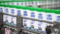 Gói thầu mua sữa học đường hơn 4.000 tỷ đồng của Hà Nội: Vinamilk trúng thầu, dự kiến triển khai trong tháng 12