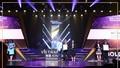 Novaland lần thứ 2 liên tiếp được vinh danh tại Lễ trao giải Vietnam HR Awards 2018