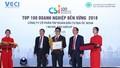 Novaland - Thương hiệu Việt phát triển bền vững
